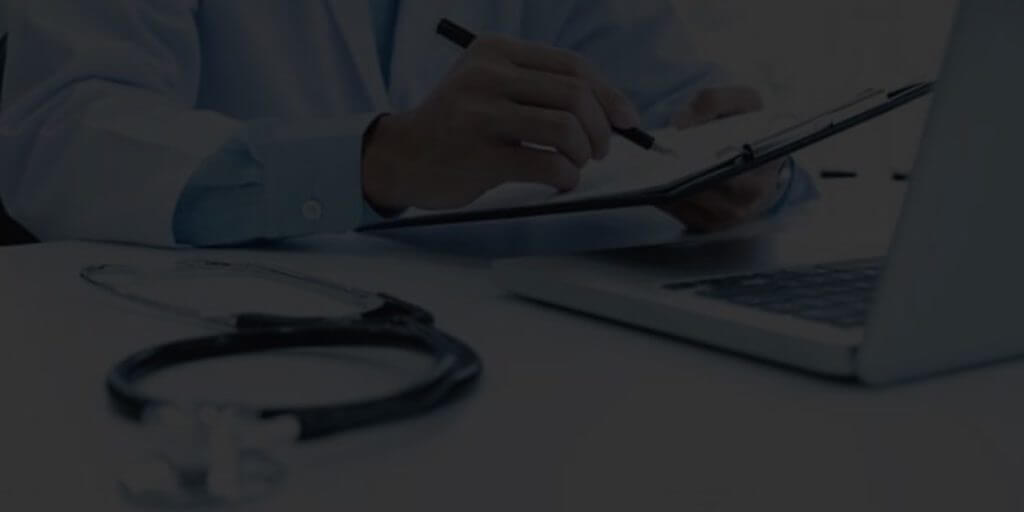 remote medical second opinion
