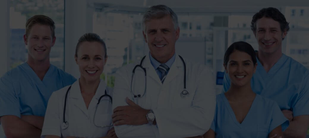 best orthopedic doctors in Germany and in Switzerland