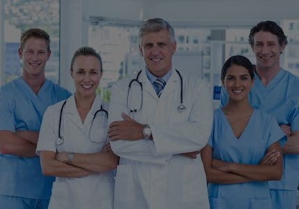 best doctors for orthopedics in germany and switzerland