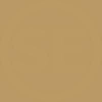 Round logo slider
