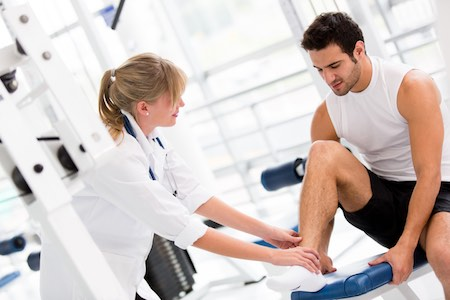 rehabilitation in germany at best hospitals